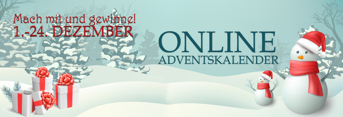 forum_slider_online_Adventskalender_221118