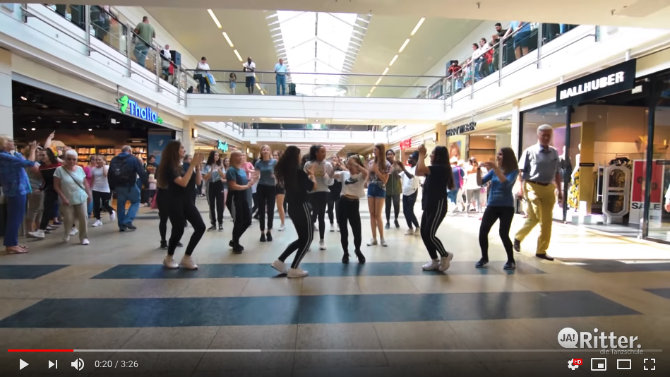 https://www.forum-muelheim.de/wp-content/uploads/2019/01/forum_video_flashmob_jan2019_080119.png
