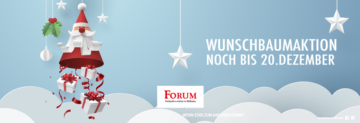Web Slider_weihnachtsaktion_charity2019